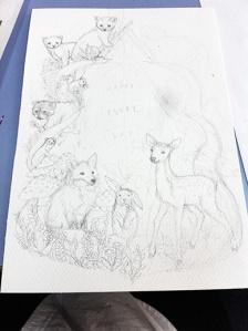 02_pencil