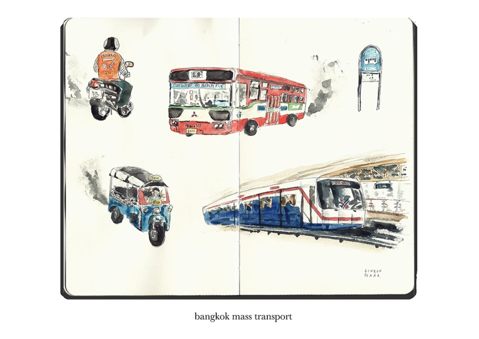 06-bangkok_transport