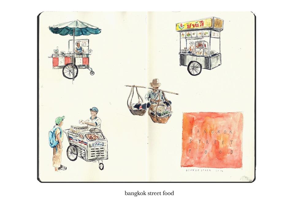 11-bangkok_street_food