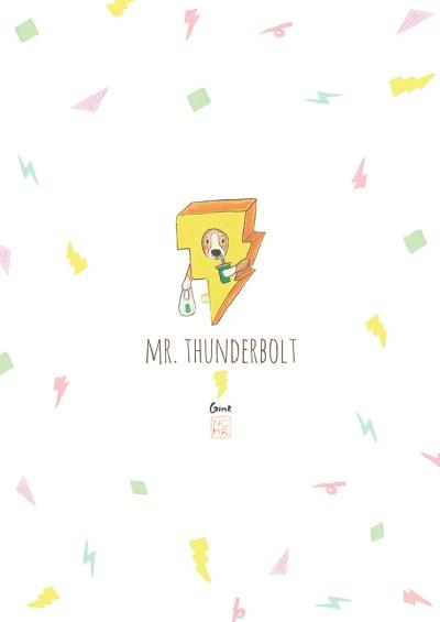 mrthunder_resized