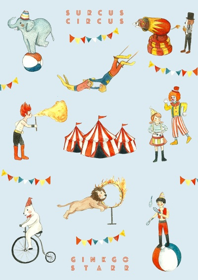 circus_blue_resized