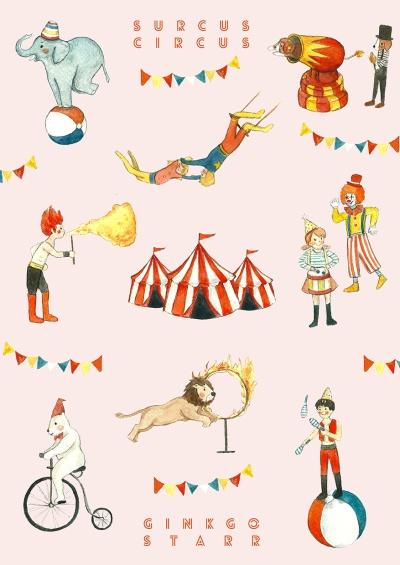 circus_pink_resized