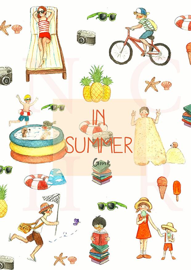 Full_summer