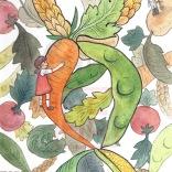GMO food issue, 2015