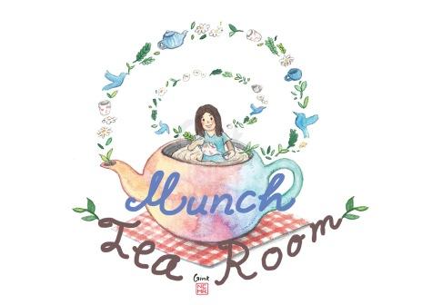 Munchmink Craft Tea # 2