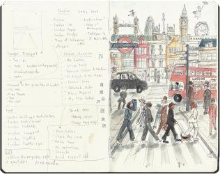 01-London_Stories
