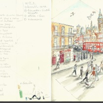 01-London_Stories2