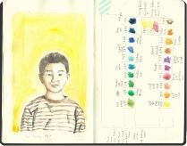 02-Yoo_Colour