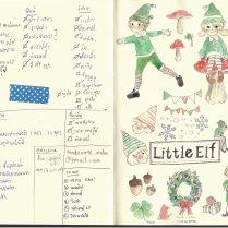 03-Little_Elf