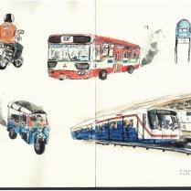 06-bangkok_transport copy