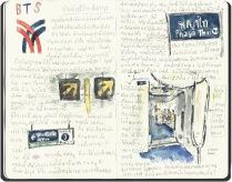 08-bangkok_skytrain copy