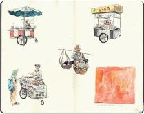 11-bangkok_street_food copy